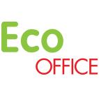 绿色办公室项目