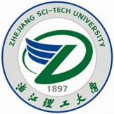 ZJ021-浙江理工大学科技与艺术学院