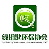 U015-上海海关学院