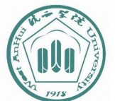 AH004-皖西学院