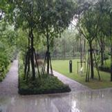 ZJ004-杭州市第十三中学