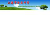 M015-上海市合庆中学