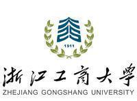 ZJ024-浙江工商大学杭州商学院