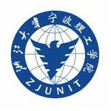 ZJ002-浙江大学宁波理工学院