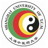 U019-上海中医药大学
