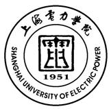 U022-上海电力学院