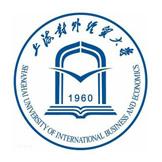 U008-上海对外经贸大学儿童之星根与芽小组