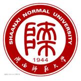 SX006-陕西师范大学