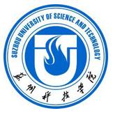 JS019-苏州科技学院