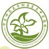H013-华东师范大学附属东昌中学南校