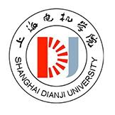 U033-Shanghai Dian Ji University