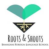 H010-Shanghai Foreign Language School