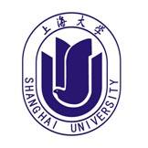 U024-上海大学绿色时尚联盟