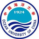 U012-上海海洋大学Round Earth环保社