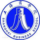 U037-上海商学院(奉浦校区)