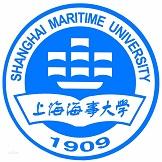 U005-上海海事大学