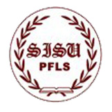 H025-Pudong Foreign Languages School,SISU