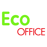 绿色办公室丨John与绿色办公的故事