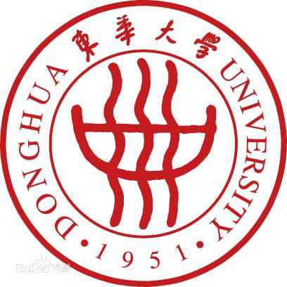 U009-东华大学(长宁校区)绿手印环保协会