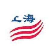 上海美国学校