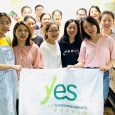 YES | MENTOR TRAINING REVIEW – AUTUMN 2019