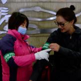 回收巨龙|上海根与芽国际志愿者服务日活动圆满举办